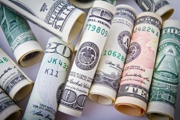 Доходы от валютообменных операций – миф или реальность?