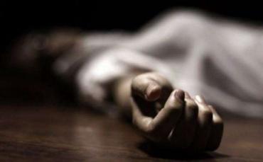 В Закарпатье охранник школы нашел во дворе труп человека
