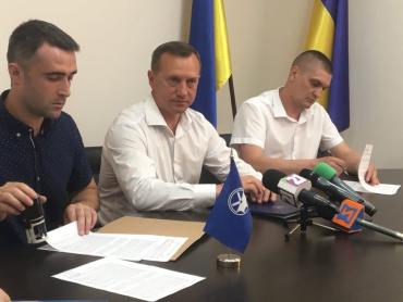 """Ужгород закупил 10 новых """"Электронов"""" для популярных маршрутов"""