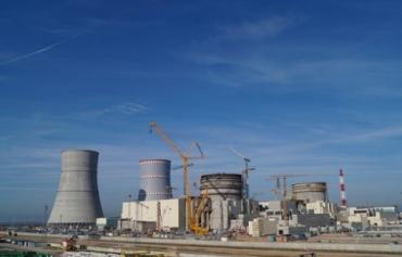 Венгрия из России будет возить ядерное топливо через Закарпатье
