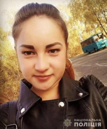 В Закарпатье родители потеряли 17-летнюю дочь