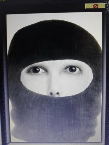 В Мукачево просто в подъезде ограбили молодую предпринимательницу