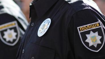 Поліція затримала закарпатця, якого підозрюють у жорстокому побитті земляка