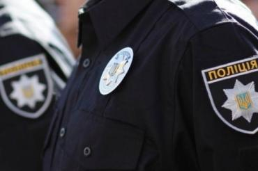 В Закарпатье отец и сын после ограбления устроили крайне жестокую драку с полицейскими