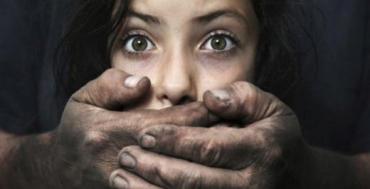 Парня, который изнасиловал несовершеннолетнюю в Ужгороде, взяли под стражу