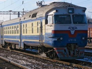 """""""Львовская ЖД"""" восстановила 3 сообщения с Закарпатьем, но изменениями"""