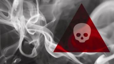 """Скончался в реанимации: В Закарпатье невидимый """"убийца"""" забрал жизнь человека"""
