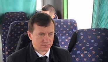 500-гривневий ужгородський Бодя вхопив Covid-19 та втік за кордон