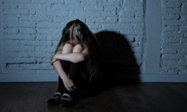 В Закарпатье две девушки и двое парней жестоко избили 12-летнюю девочку
