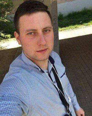 В Закарпатье потерялся житель Ивано-Франковска, возвращавшийся с заработков
