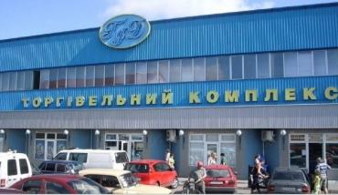 Ринок у Мукачево працюватиме у цілодобовому режимі