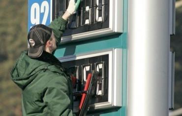 Что будет с ценами на бензин в Украине