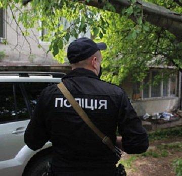 В Мукачево двое людей согласились на глупую кражу