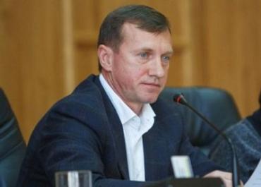Сегодня суд решит судьбу Богдана Андриива