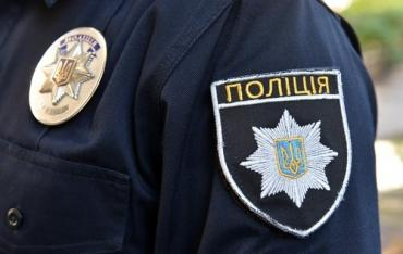 Поліція Закарпаття розшукала зниклого неповнолітнього з Ужгородщини на Великоберезнянщині