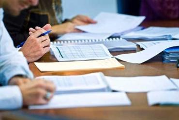 Затверджені нові форми заяв, що подаються для державної реєстрації громадських формувань — Юстиція Закарпаття