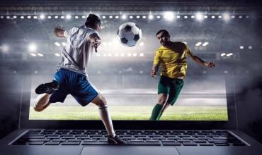 Как сделать ставки на результаты спортивного соревнования?