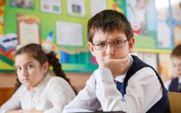 """Наблюдатель ОБСЕ рассказал чем закончился скандал вокруг закона """"Об образовании"""""""