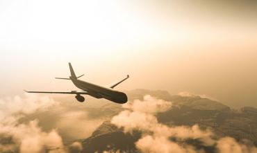Речь идёт о миллиардах: Озвучена сумма, которую нужно выделить на строительство аэропорта в Закарпатье