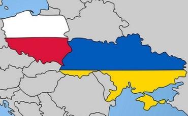 Польша открыто предъявляет Украине свои территориальные претензии
