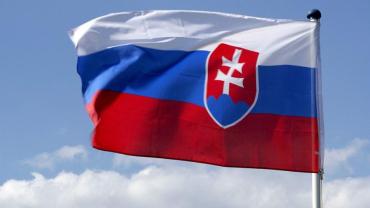 На пост президента Словакии претендуют 13 кандидатов