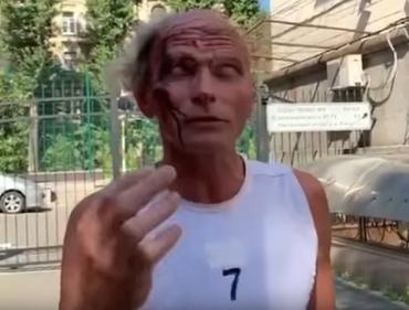 Кто такой Иван Мураховский?