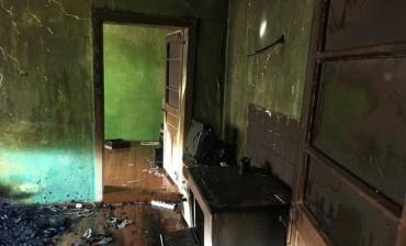 В Закарпатье 44-летний житель стал жертвой своей пагубной привычки