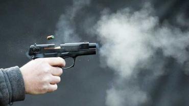 Жуткое убийство в Запорожье: бизнесмена расстреляли в упор