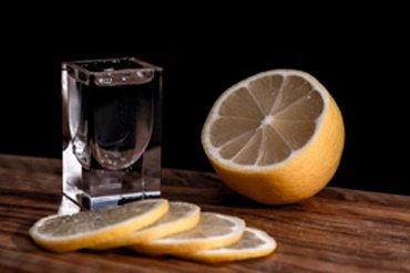 Водка в паках – это возможность сэкономить на качественном продукте