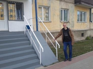 Новые строительные нормы в Украине начнут действовать с апреля