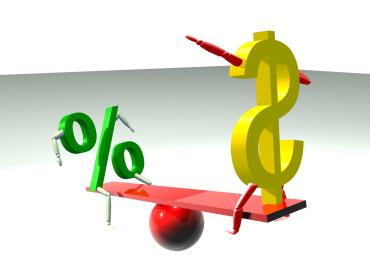 Новости валютного рынка: доллар бьет все рекорды