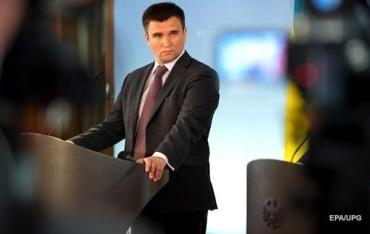 Украина ставит ультиматум по Совету Европы