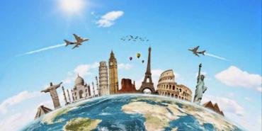 Farvater.Travel – преимущества сервиса поиска туров