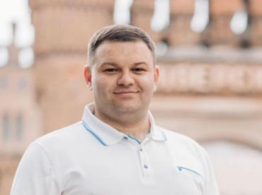 Рулить Черновицкой ОГА будет гражданин Румынии?