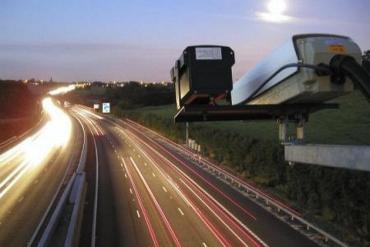 """На дорогах тепер """"стрьомно""""! Кожен рух рух фіксують з допомогою ФОТО та ВІДЕО"""