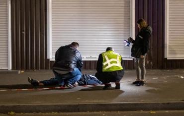 Остался только один живой: В Ужгороде девушке и двум парням вынесли приговор за убийство двух иностранцев