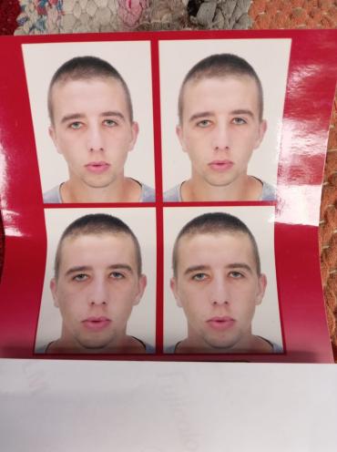 Молодой заробитчанин из Закарпатья безвести исчез в Чехии