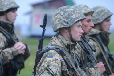 Чудеса и только: В Закарпатье призывают даже парней без украинского гражданства