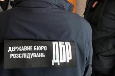 """1500$ за """"помощь"""": В Ужгороде любовь контрразведчика СБУ его же и погубила"""