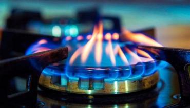 В Закарпатье жители совсем обнаглели: Общая задолженность за газ составляет заоблачную сумму