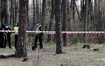 В Закарпатье любовь к грибам убила женщину