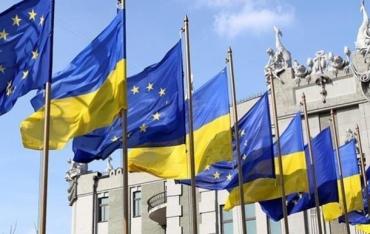 Ликуйте: На кого в Закарпатье не распространяется общий запрет на поездки в ЕС