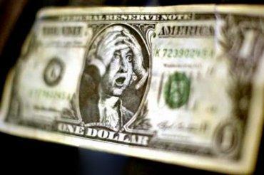 В 2018 году доллар вырастет до 32 гривен