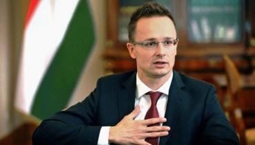Угорщина наполягає на пролонгуванні імплементації закону України про освіту