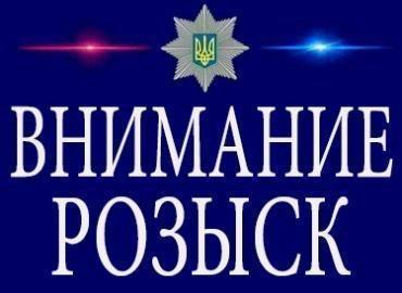 Полиция Закарпатья разыскивает несовершеннолетнюю которая исчезла в лесу