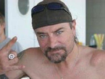 В Чехии умер большой друг ужгородских байкеров