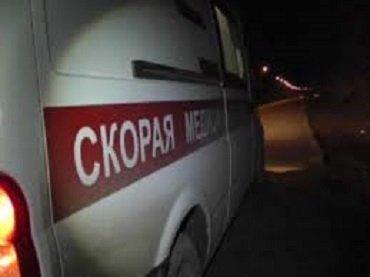 """В Закарпатье на обочине трассы """"Киев-Чоп"""" нашли бездыханное тело"""