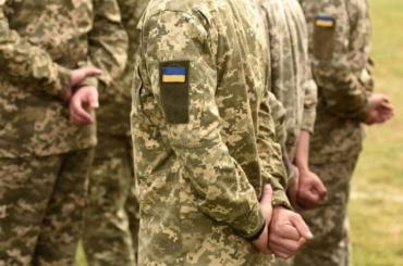 На замітку випускникам! Бігти за повісткою до військкомату не потрібно: вступайте у вузи та вчіться!