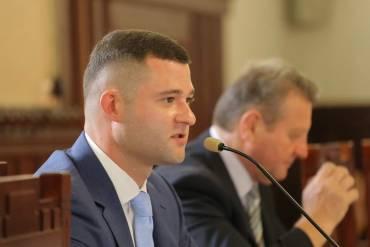 Депутати міста Мукачево звернулися до Кабміну та ОДА щодо фінансування ремонту 2-х мостів та об'їзноі