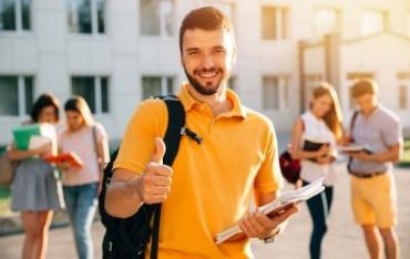 """Вступники до вищих навчальних закладів """"Коронавірусние"""" абітурієнти можуть отримати острочку від призову в армію"""